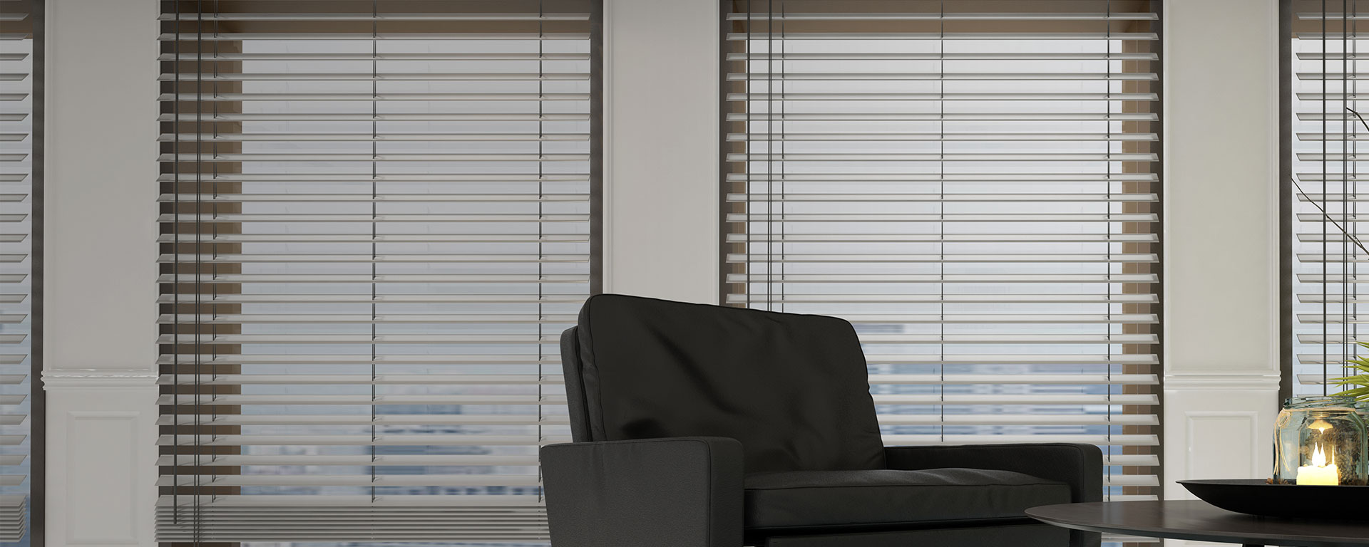Window Coverings Blinds Shades Shutters Hd Supply