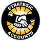 Strategic Accounts
