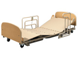 Invacare Arro Bed Repair Parts