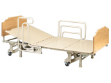 Invacare Echo Bed Repair Parts