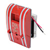 Shop Fire Alarm Accessories
