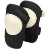 Shop Knee Occupational Supports