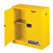 Fire Safe Cabinets