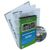 Shop Safety Training DVDs