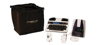 ADA Compliance Kits