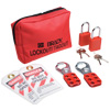 Shop Lockout Kits