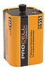 Learn More About Lantern Batteries