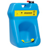 Shop Portable Emergency Eyewash Stations