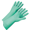 Shop Chemical Resistant Gloves