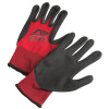 Shop Anti-slip Gloves