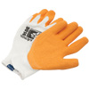 Shop Cut Resistant Gloves
