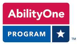 AbilityOne Program Logo