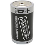 Batteries Buying Guide