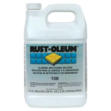 Shop Rust-Oleum Industrial Cleaners & Degreasers
