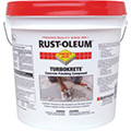 Shop Rust-Oleum Patching & Repair Compounds & Coatings