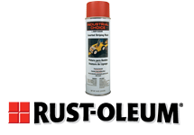 Rust-Oleum Paint Products