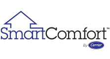 SmartComfort by Carrier