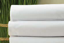 Bed, Bath & Table Linens