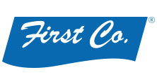 Frist Co. Products