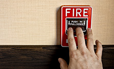 Learn More About Fire Safety Guidelines