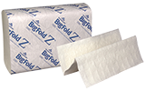 Georgia-Pacific Folded Paper Towels