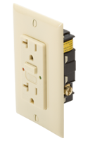 Changes to GFCI Receptacles