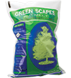Shop Green Scapes Ice Melt