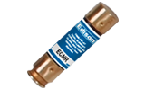 Shop Electrical Fuses