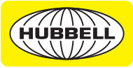 Learn More About Hubbell