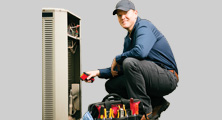 Learn More About Goodman HVAC Systems