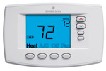 Shop Programmable Thermostats
