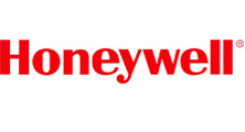 Learn More About Honeywell Products