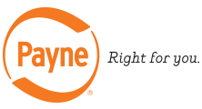 Learn More About Payne HVAC Products