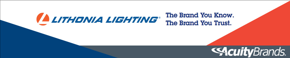 Lithonia Lighting Logo