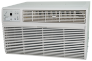 Frigidaire Wall Air Conditioners