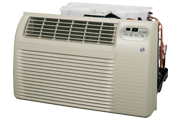GE Built-In Air Conditioners