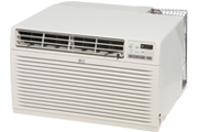 LG Wall Air Conditioners