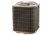 Payne Split System Air Conditioners