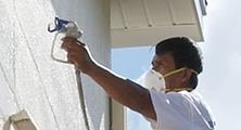 Airless Paint Sprayer Maintenance