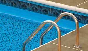 Learn More About Pool Paint