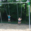 Shop Swing Sets