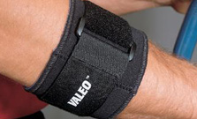 Learn More About Knee Pads and Braces