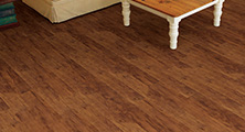 Flooring & Ceiling Product Resources