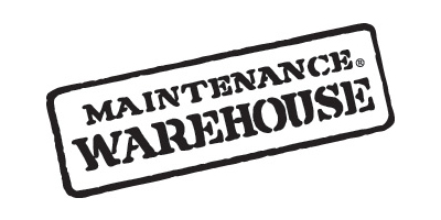 Maintenance Warehouse