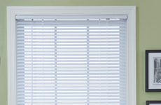 Custom Products Blinds
