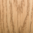 Custom Thermofoil Door & Drawer Fronts - Carolina Oak