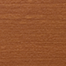 Custom Thermofoil Door & Drawer Fronts - Hayward Cherry