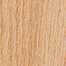 Custom Thermofoil Door & Drawer Fronts - Natural Oak