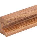 Custom Thermofoil Door & Drawer Fronts - Gunstock Walnut
