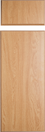 Custom Laminated Door & Drawer Fronts